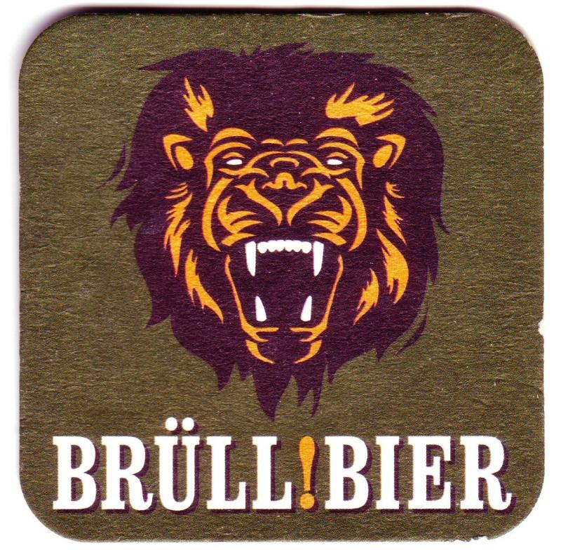 Brtüllbier