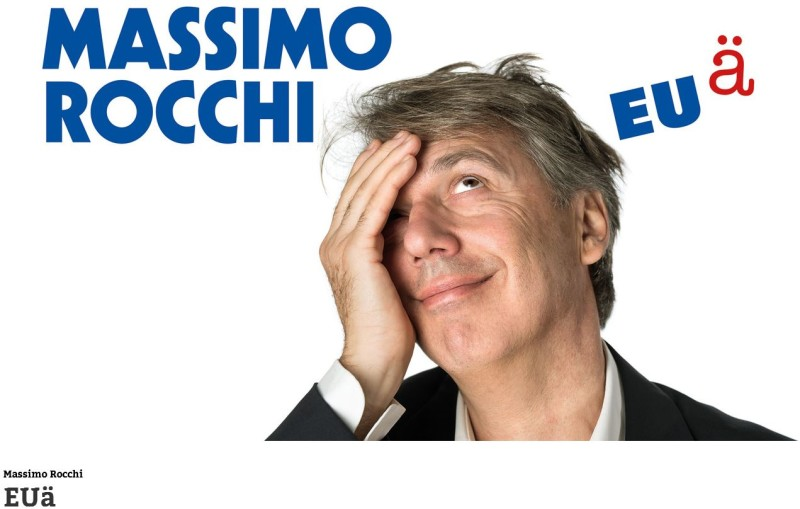 Massimo_Rocchi