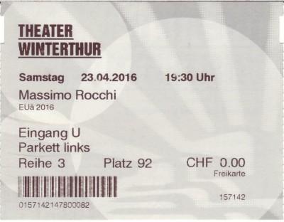Massimo_Rocchi_Ticket